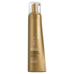 Joico K-Pak Leave In Protectant