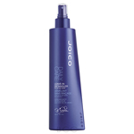Joico Daily Care Leave-In Detangler