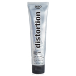 Joico ICE Distortion Styling Gum