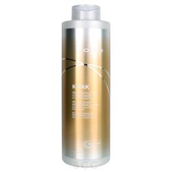 Joico K-Pak Clarifying Shampoo 10 1 oz | Beauty Care Choices