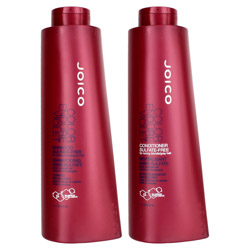 Joico Color Endure Violet Liter Duo *Limited*