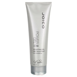 Joico Power Gel