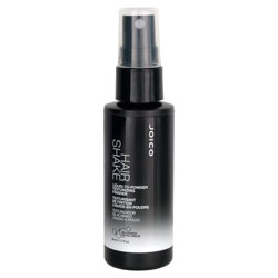 Joico Hair Shake Liquid-to-Powder Finishing Texturizer