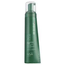 Joico Body Luxe Volumizing Foam