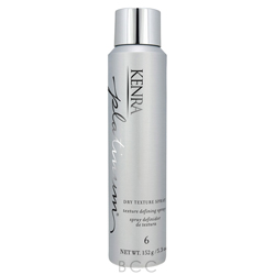 Kenra Professional Platinum Dry Texture Spray 6