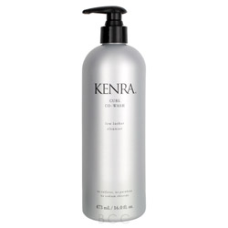 Kenra Professional Curl Co-Wash