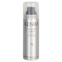 Kenra Professional Volume Spray 25