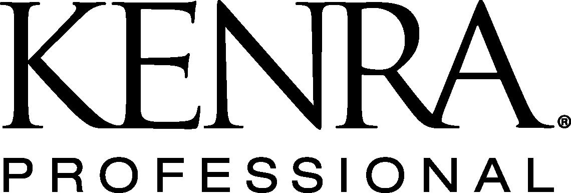 Methylisothiazolinone and Methylchloroisothiazolinone