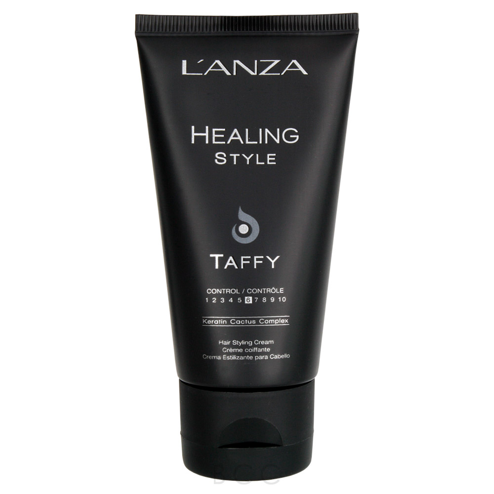 Lanza Healing Style Taffy Beauty Care Choices