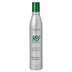 Lanza KB2 Hair Repair Protein Plus Shampoo