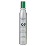 Lanza KB2 Hair Repair Leave In Protector