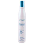 Lanza Nourishing Conditioner