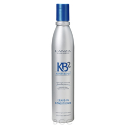 Lanza KB2 Leave-In Conditioner
