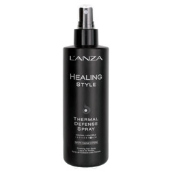 Lanza Healing Style Thermal Defense Spray