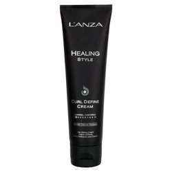 Lanza Healing Curls Curl Define Cream