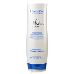Lanza Healing Pure Replenishing Conditioner