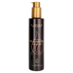 LANZA Keratin Healing Oil Cream Gel
