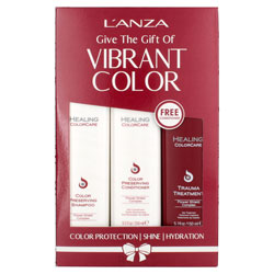 LANZA Healing ColorCare Color-Preserving Duo