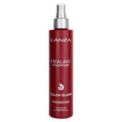 Lanza Healing ColorCare Color Guard 6.8 oz