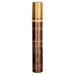 Lanza Keratin Healing Oil Lustrous Finishing Spray