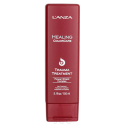 Lanza Healing ColorCare Trauma Treatment