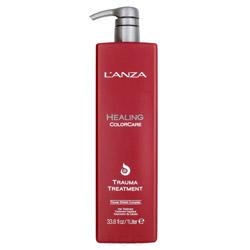 Lanza Healing Colorcare Trauma Treatment 33 8 Oz Beauty