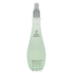 Nexxus Phyto Organics Absolute Firm Hold Hair Spray (Non-Aerosol)