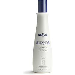 Nexxus Botanoil Botanical Treatment Shampoo