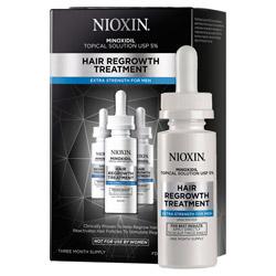 Nioxin Usa