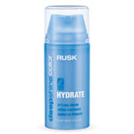 Rusk Deepshine Color Hydrate Styling Cream