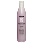 Rusk Sensories Healthy Blackberry & Bergamot Shampoo