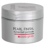 Scruples Pearlscriptives Pearl Finish Shine Pomade