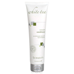 Scruples White Tea Restorative Conditioner