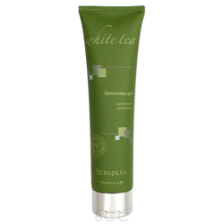 Scruples White Tea Luminous Gel
