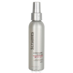 Scruples Pearlscriptives Hypershine Repair Spray