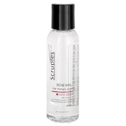 Scruples Renewal Hair Therapy Polish