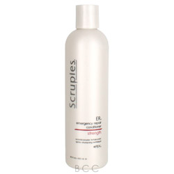 Scruples ER Emergency Repair Conditioner