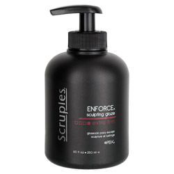 Scruples Enforce Sculpting Glaze
