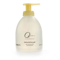 Scruples O2 Originals Texturizing Gel