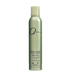 Scruples O2 Originals Direct  Volume Spray Foam