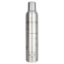 Scruples White Tea Luxury Hair Spray