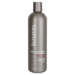 Scruples Total Integrity Ultra Rich Shampoo