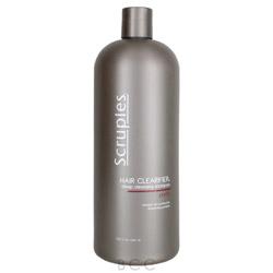 Scruples Hair Clearifier Deep Cleansing Shampoo 33.8 oz