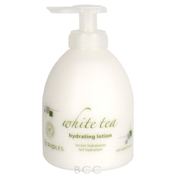 Scruples White Tea Hydrating Lotion