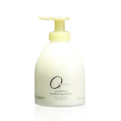 Scruples O2 Originals Island Breeze Hydrating Lotion