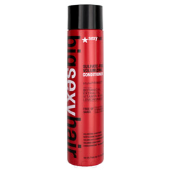 Sexy Hair Big Sexy Hair Sulfate-Free Volumizing Conditioner