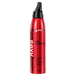 Sexy Hair Big Sexy Hair Big Altitude Bodifying Blow Dry Mousse