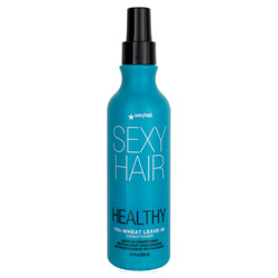 Sexy Hair Concepts Healthy Sexy Soy Tri-Wheat Leave-In Conditioner