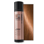 Tressa Watercolors Color Maintenance Shampoo - Cocoa