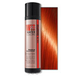 Tressa Watercolors Color Maintenance Shampoo - Fluid Fire